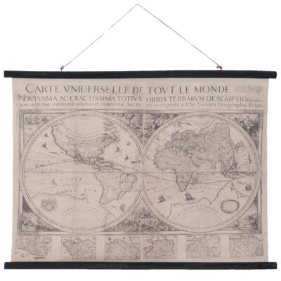 Tapestry Tapestries Wall Hangings Amp Macrame Hangs You Ll