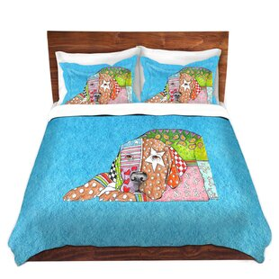 Labrador Retriever Bedding | Wayfair