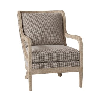 Brewster Armchair by Craftmaster