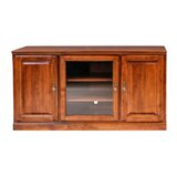 Mcneal TV Stand for TVs up to 60 by Loon Peak®