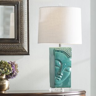 Clairsville 36 Table Lamp
