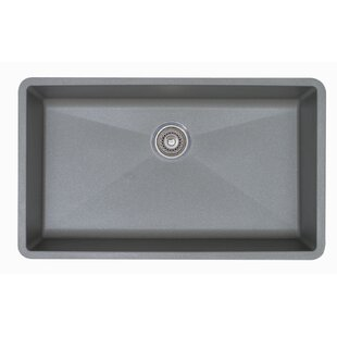 blanco silgranit sinks composite quickview blanco silgranit kitchen sinks wayfair