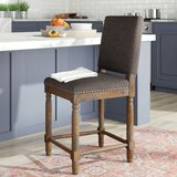 Remy 25 Counter Stool by Laurel Foundry Modern Farmhouse