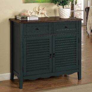 Find a Soniya 8-Pair Shoe Storage Cabinet ByHokku Designs