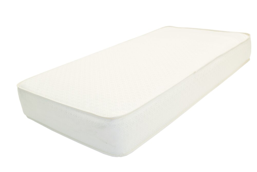 defaultname - Extra Firm Mattress Topper