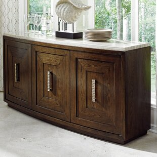 Laurel Canyon Sideboard Lexington