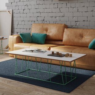 Sligh Coffee Table