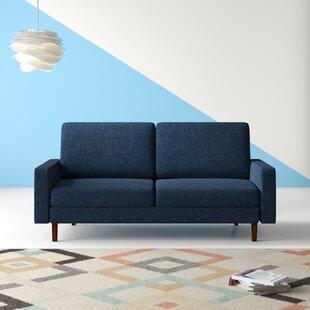 Glennon Sofa