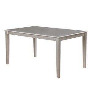 Kitterman Simplicity Dining Table