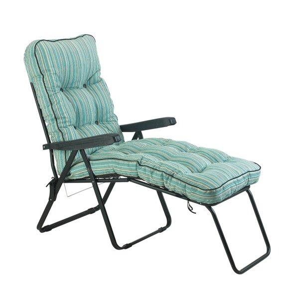 Admirable Metal Sun Loungers Spiritservingveterans Wood Chair Design Ideas Spiritservingveteransorg