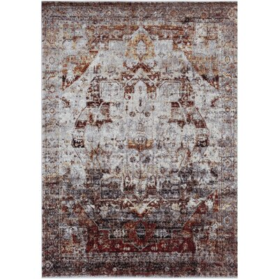 7 X 9 Red Area Rugs You Ll Love In 2020 Wayfair