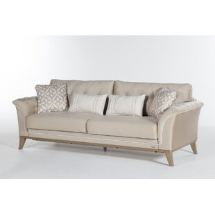 Fern Zero Vizon Sofa Bed