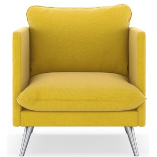 Covertt Armchair