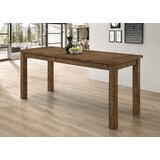 Ozzie Counter Height Dining Table by Foundry Select