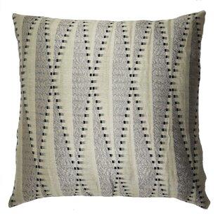Brown Silk Throw Pillows You Ll Love In 2021 Wayfair