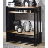 Sean 28 Console Table by Gracie Oaks