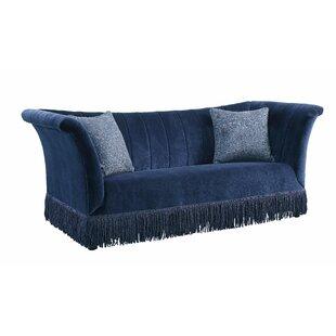 Leaman Sofa