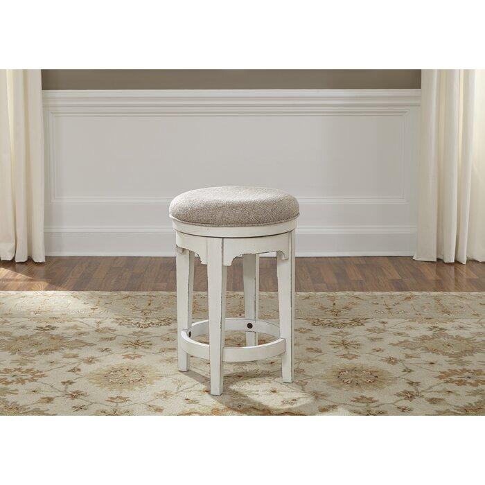 Prime Tavant 25 Swivel Bar Stool Bralicious Painted Fabric Chair Ideas Braliciousco
