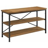 Hochstetler TV Stand for TVs up to 58 by Union Rustic