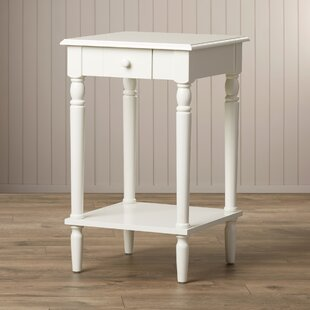 Ariella End Table