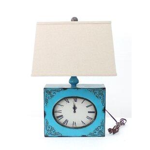 Holloman 22 Table Lamp (Set of 2)