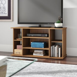 Compare prices Ryker TV Stand for TVs up to 42 by Andover Mills Reviews (2019) & Buyer's Guide
