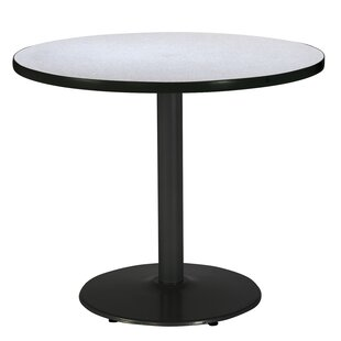 Inch Diameter Round Table Wayfair - 30 inch round outdoor table