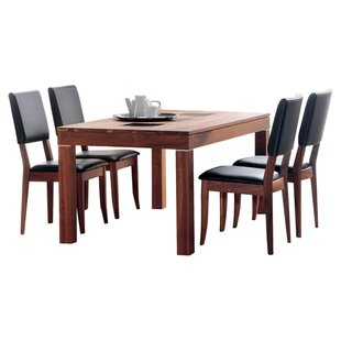 Folmar Dining Table Brayden Studio
