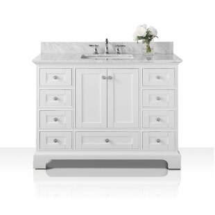 48 Single Bath Vanity Set by Birch Lane?