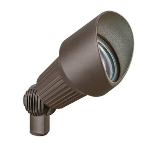 Buy 1-Light Spot Light!