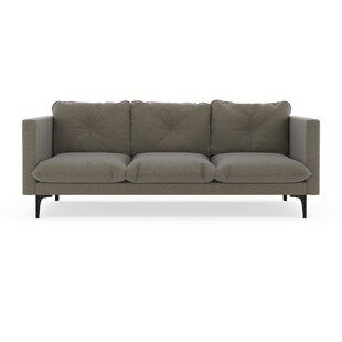 Cronan Sofa
