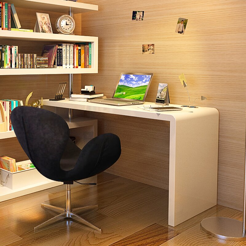 Perfect Modern Computer Desk Gallery