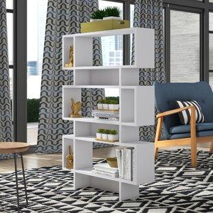 Cammack Standard Bookcase