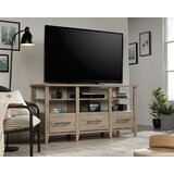 Gladstone TV Stand for TVs up to 60 inches by Foundry Select