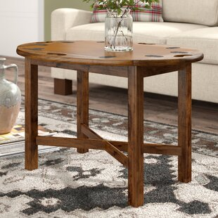 Compare prices Aliso Viejo Coffee Table By Loon Peak