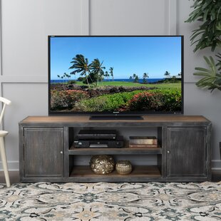 Affordable Price Raquel TV Stand by Laurel Foundry Modern Farmhouse Reviews (2019) & Buyer's Guide