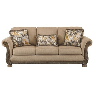 Orourke Sofa