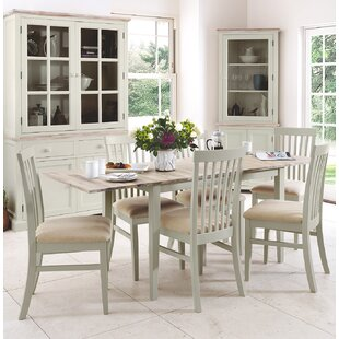 green dining table sets you ll love wayfair co uk rh wayfair co uk Luxury Dining Room Green Chair Turquoise Dining Room Chairs