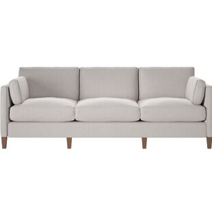 Find for Caroline Sofa by Wayfair Custom Upholstery™ Reviews (2019) & Buyer's Guide