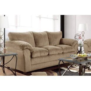 Gail Sofa by Chelsea Home