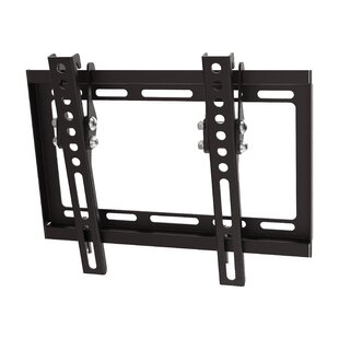 One Small Tilt Universal Wall Mount for 13