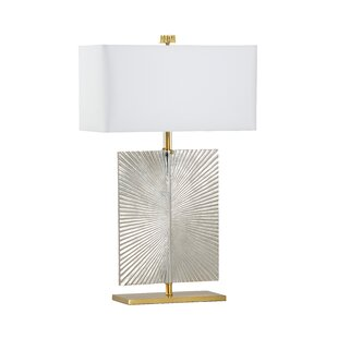 Astaire 26 Table Lamp