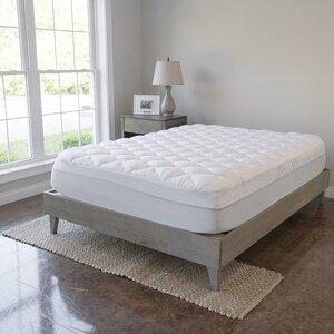 Bed For Garden