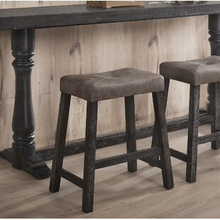 Kenzo Bar Stool (Set of 2)