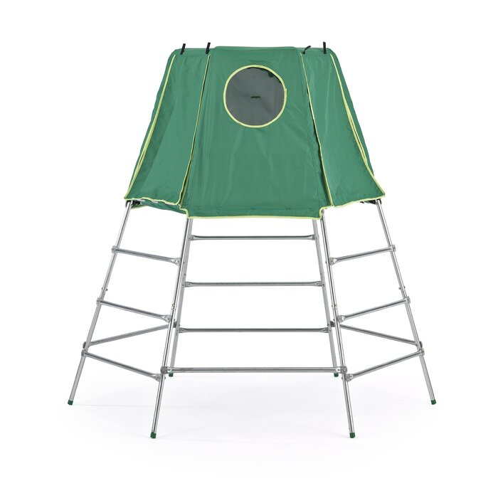 Swell Explorer 2 Dome Climber Alphanode Cool Chair Designs And Ideas Alphanodeonline