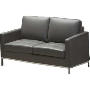 244 Series Regency Loveseat