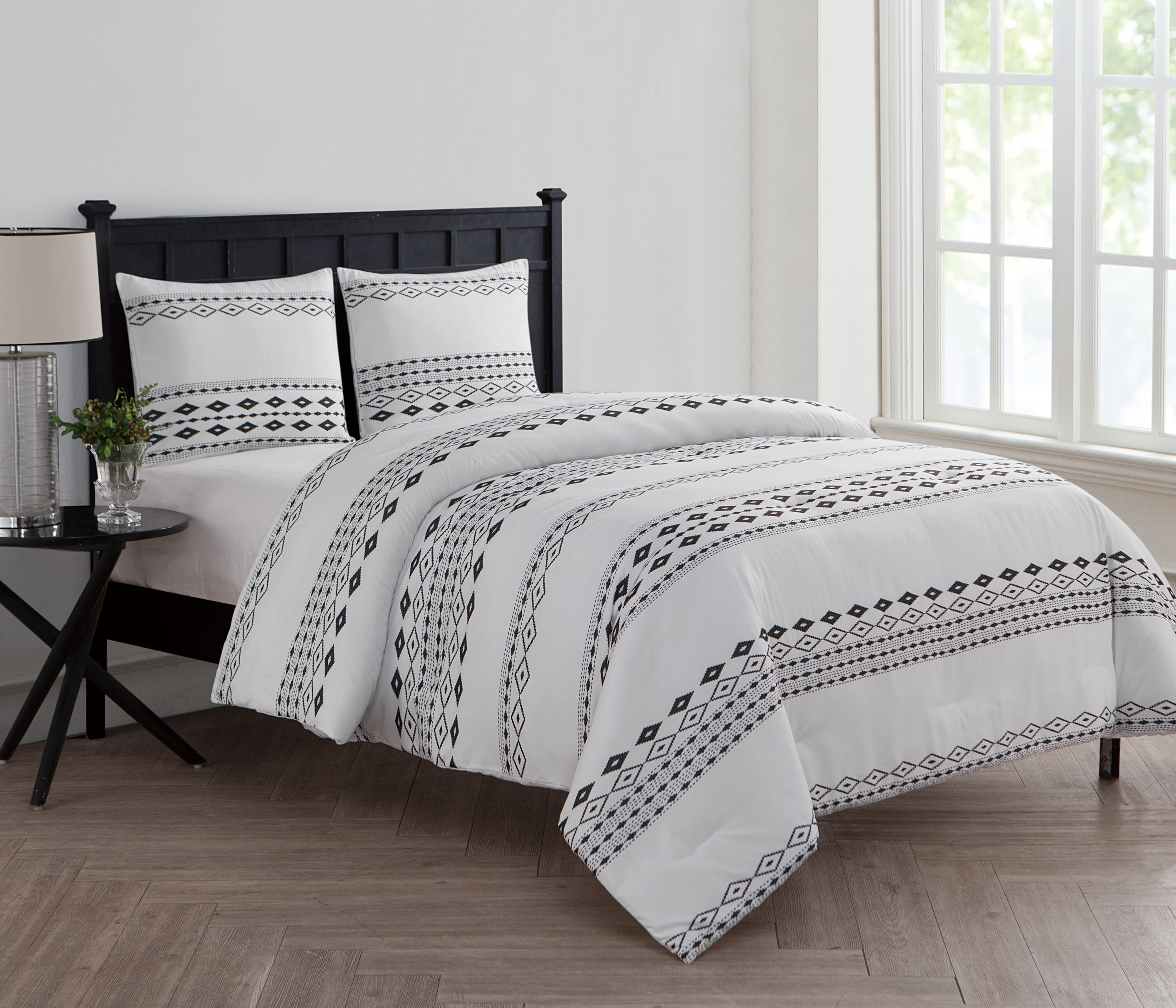bath sanctuary ralph sets satin queen sheet what scroll duvets king fabric idea covers beyond sham tux cover sequin is barry elegant barbara for clearance comforter poetical diamond duvet grey lauren full bedding bedroom of covering size and euro starburst set