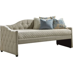 Sancerre Daybed by Lark Manor Great Reviews