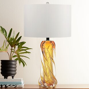 Shallenor 26 Table Lamp
