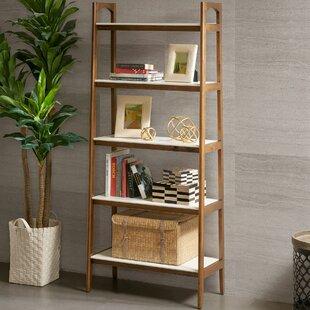 Erin Ladder Bookcase Langley Street Purchase